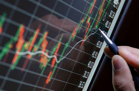 prestiti personali banche segugio it come confrontare prestiti e mutui