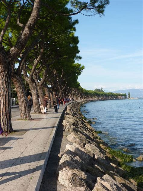 Hotel Italia Verona Italy Europe peschiera garda veneto italy lake garda italy