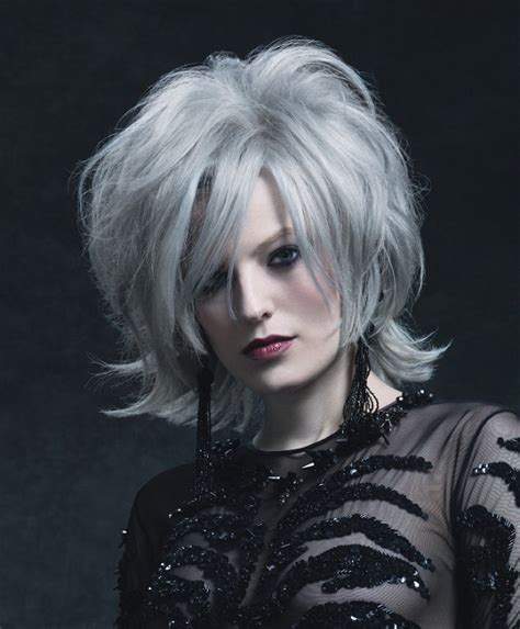 hairstyles for turning grey hairstyles for turning grey hairstyles for turning grey