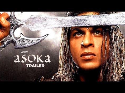 film ashoka subtitle indonesia ashoka indonesia subtitle videolike