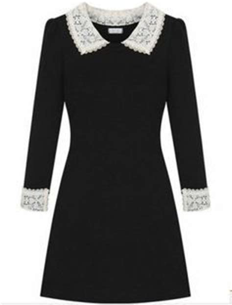 Bev Button Black 11 best bev dresses images on vintage dresses