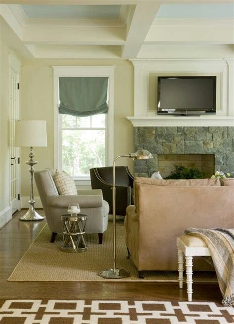 19 best images about for the home on