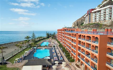 best hotel gran canaria the best all inclusive hotels in gran canaria telegraph
