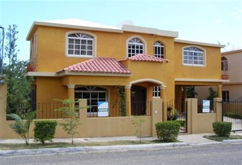 buying a house in dominican republic home for sale in the dominican republic puerto plata house