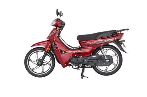 cub motosiklet modelleri mondial motor