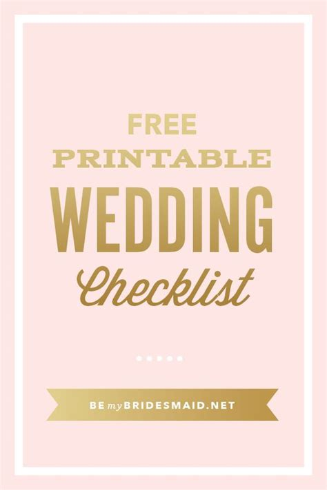 Wedding Planner Free by Free Wedding Wedding Planning And Printables On