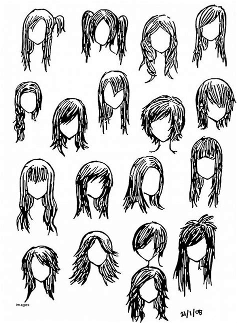 anime best hairstyles cool anime haircuts haircuts models ideas