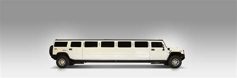 Small Limo Rental by Hummer Limo Rental Houston Fully Equipped Low Price