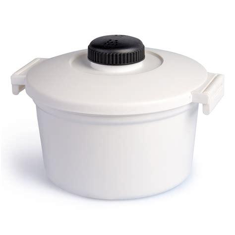 contenitori cucina cucina e contenitori per alimenti e contenitori per microonde