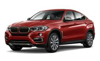 Bmw X6 Bmw X6 Reviews Bmw X6 Price Photos And Specs Car And