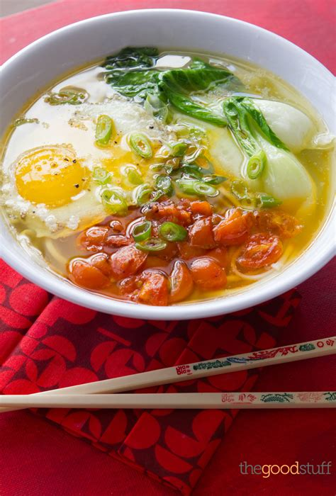 comfort food when sick 6 crockpot comfort food recipes for sick days thegoodstuff