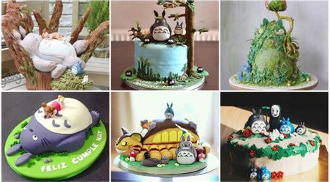 resep kue apem bliblinews com gambar feura cakes birthday cake gambar kue ulang