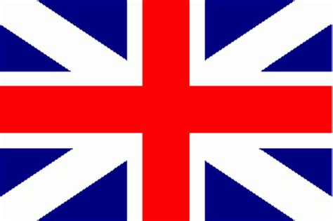 Great Britain Flags Ensign Ms 2001 sam s flags national flag of the united kingdom