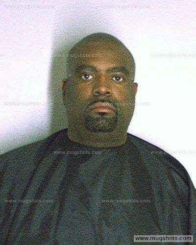 Orlando Brown Criminal Record Val Orlando Brown Mugshot Val Orlando Brown Arrest Dekalb County Ga Booked For