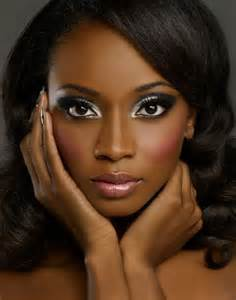 colors that look on brown skin 17 best images about make up for skin on