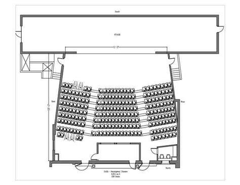 martin auditorium 183 stonehill college stonehill college floor plans 28 images martin