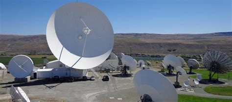 Satellite Vsat global satellite vsat provider middle east