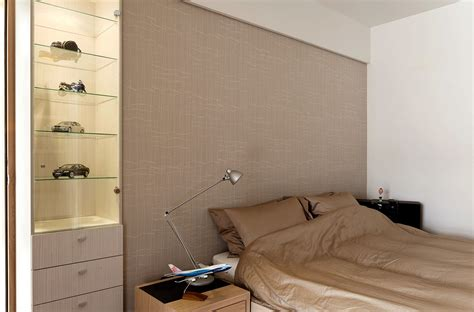 cool bedroom accesories cool neutral bedroom interior design ideas