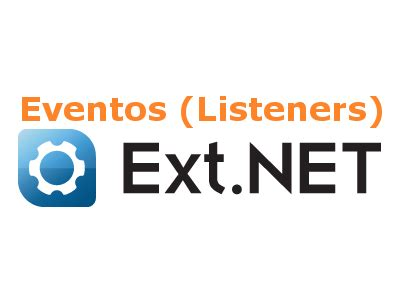 net listener pattern csharp 171 desenvolvedores net techblog