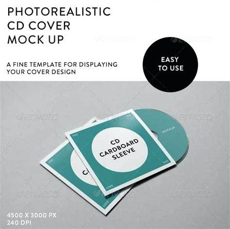 Pressit Cd Label Template Photoshop