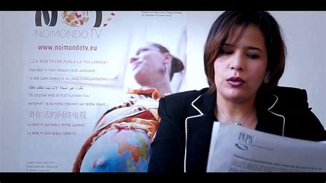 quale documenti servono per rinnovare permesso di soggiorno permesso noi mondo tv la web tv dedicata all