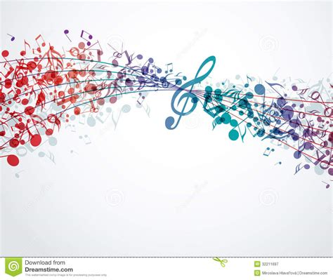 dark color musical notes vector 19 music note vector backgrounds images music notes