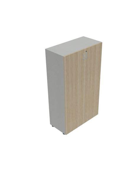 armadi per uffici armadio per ufficio legno galli ufficio mobili per