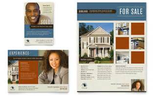 Real Estate Advertisement Template by Real Estate Flyer Templates Real Estate