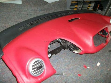 Car Upholstery Ta Fl by Smart