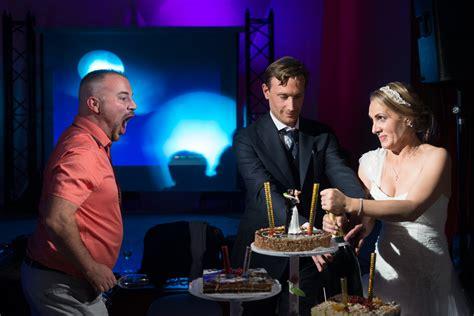 Robes De Mariée Seine Et Marne - mariage seine et marne 47 photographe de mariage