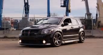 2018 dodge caliber srt4 for sale 2017 2018 car reviews