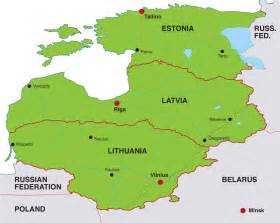 Baltic States Map by Baltic States Related Keywords Amp Suggestions Baltic