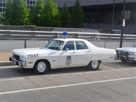 nassau county police highway patrol plymouth gran fury 1966 plymouth fury 1 new york state police vintage police
