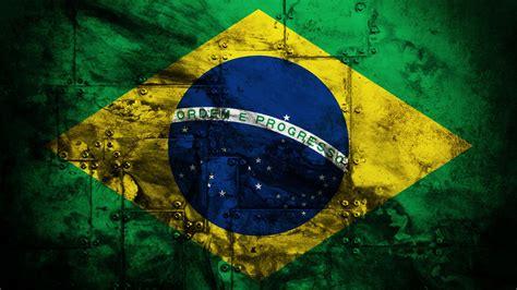 Brésil Im 225 Genes De La Bandera De Brasil Banco De Im 225 Genes Gratis