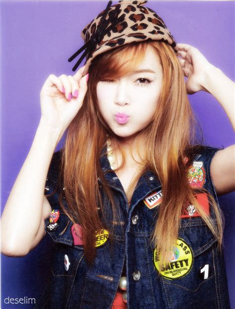 quot boys by girls quot photobook exclusive 1st look quot i got a boy quot album photobook jessica omona they didn