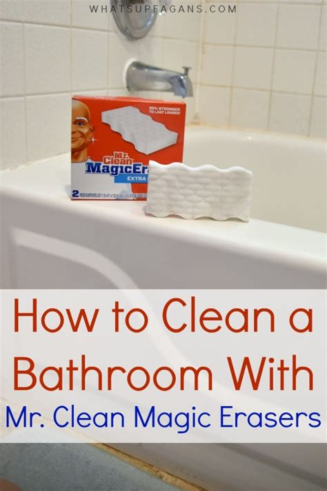 what to clean a bathtub with my dirty little secret for a sparkling clean bathtub
