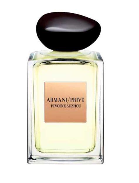 the best spring colognes for 2015 riyadh spruced 10 best spring fragrances 2015