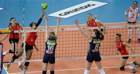 imagenes inspiradoras de voley dram 225 tica lesi 243 n de tobillo en un partido de voleibol