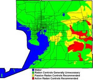 florida flood zone map county florida flood zone map memes