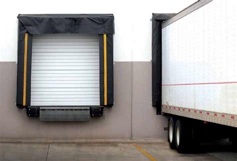 D And D Garage Doors Wayne Dalton C2400 D And D Garage Doors