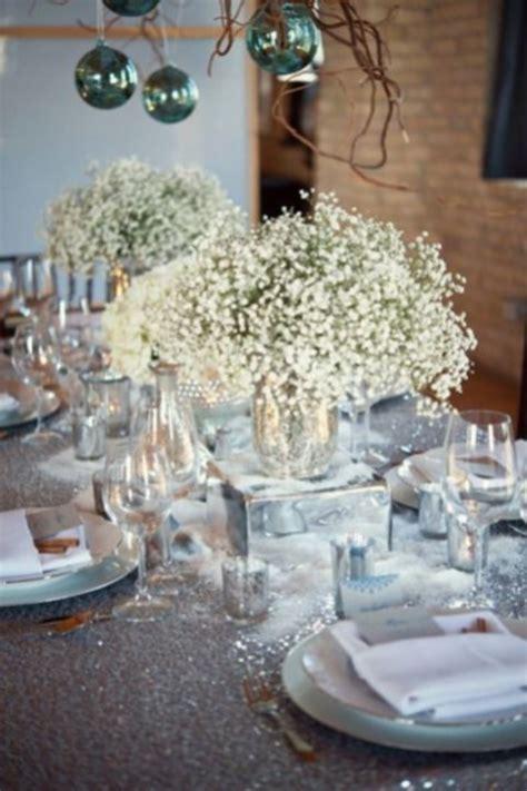 90 inspiring winter wedding centerpieces you ll