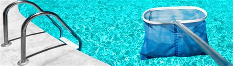 pool maintenance services med services llc