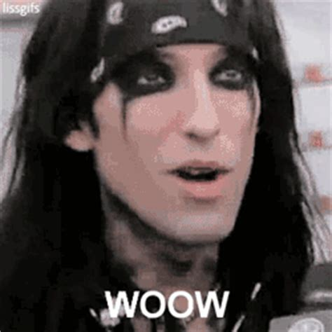 bvb gifs find amp share on giphy