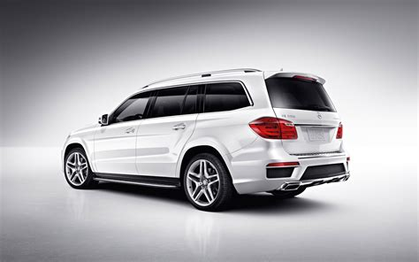 suv benz mercedes benz suv related images start 50 weili