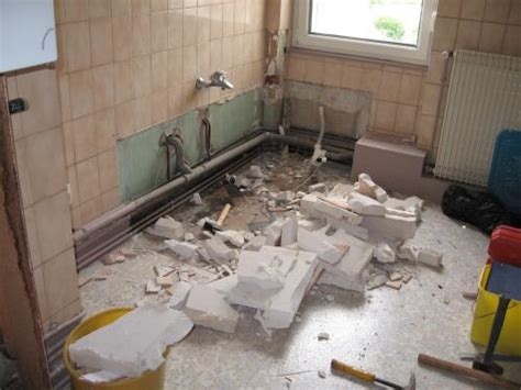 vieille baignoire leroymerlin fr voir album bain