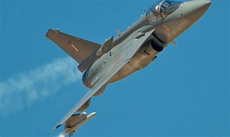 lights of tejas 2017 india s home grown lca tejas to enter full scale
