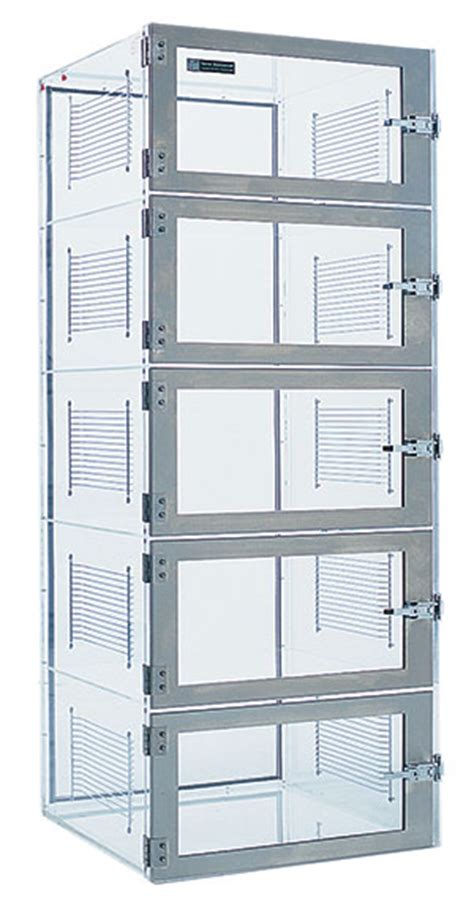 nitrogen storage cabinets nitrogen storage cabinet cabinets matttroy