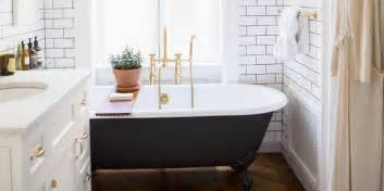 new trends in bathroom design the 6 bathroom trends of 2015 are what we ve been