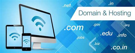 tech expert lab    domain hosting company