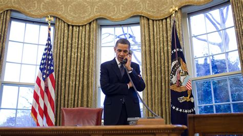 oval office obama remnick in obama s only loss a political lesson npr